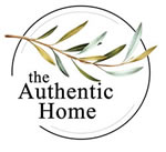 The Authentic Home Nevada